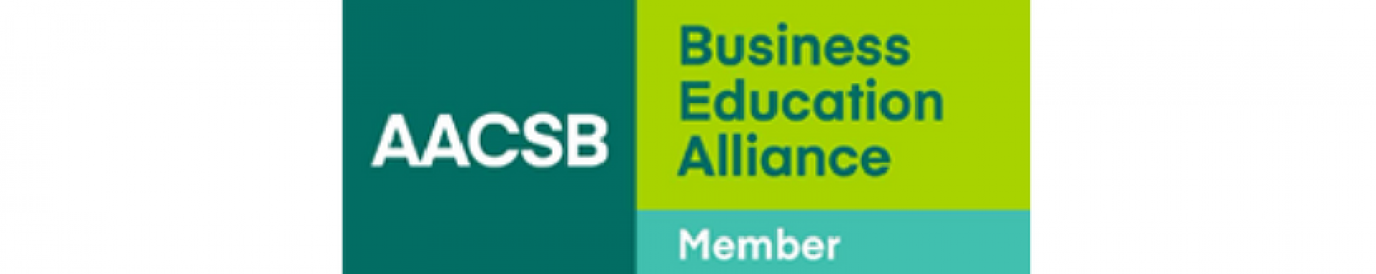 L'UNIVERSITE CENTRALE REJOINT LE PLUS GRAND RESEAU DES GRANDES ECOLES DE BUSINESS - AACSB