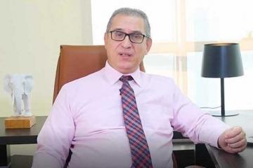 Université Centrale : Premier Short MBA en diplomatie économique et lobbying